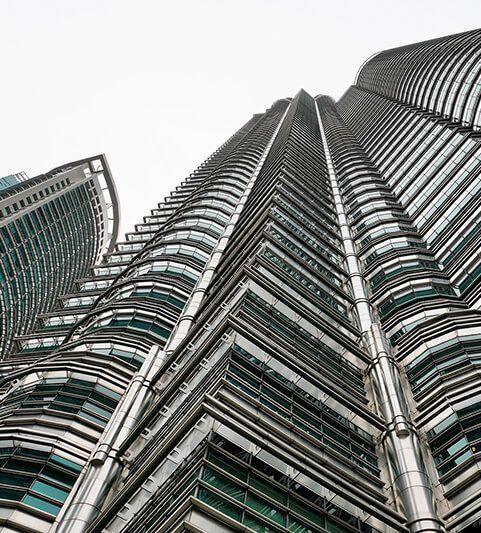 Línea de avales con cobertura estatal para inquilinos con dificultades